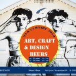 Art, Craft & design,